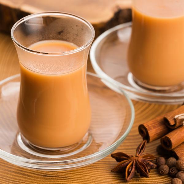 chai-tea-tourdetea