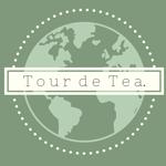 Tour de Tea